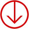 icon03-arrow-3